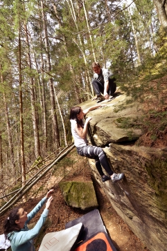 boulderwoende (17 von 41)